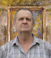 Лесняк Борис аватар