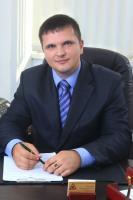 Голованов Святослав аватар