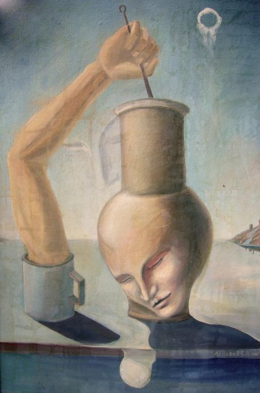 http://contrast-vision.ru/index/kartina_29_ne_meshaj_dumat/0-67