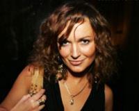 Сабакаева Елена аватар