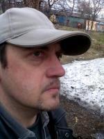 Ярцев Юрий аватар