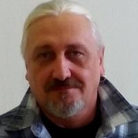 Ефремов Сергей аватар