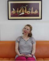 Валевская Валентина аватар