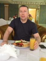 Сизов  Олег аватар